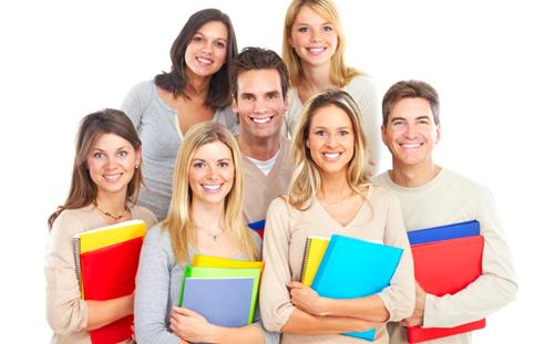 pochemu-vygodno-povyshat-kvalifikatsiyu-v-moem-universitete