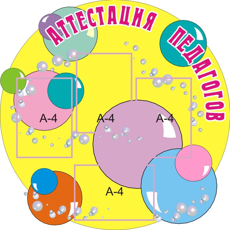 novosti-tsentra-podgotovki-pedagogov-k-attestatsii