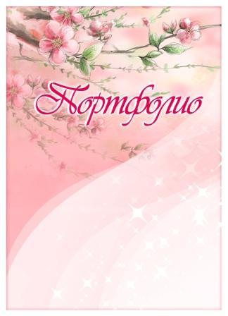 vtoroj-vserossijskij-konkurs-elektronnogo-portfolio-pedagogov-moi-dostizheniya-nachalo-registratsii-uchastnikov