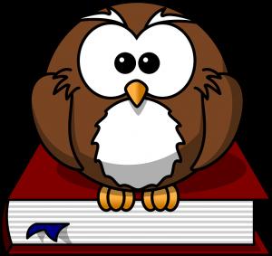 otkrytyj-pedagogicheskij-sovet-harakter-vzaimodejstviya-vzroslogo-s-rebenkom-v-detskom-sadu-zhdyot-vas