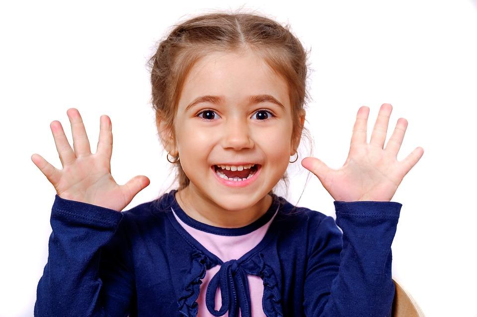 zakanchivaetsya-otkrytyj-vserossijskij-pedsovet-harakter-vzaimodejstviya-vzroslyh-s-detmi-v-detskom-sadu