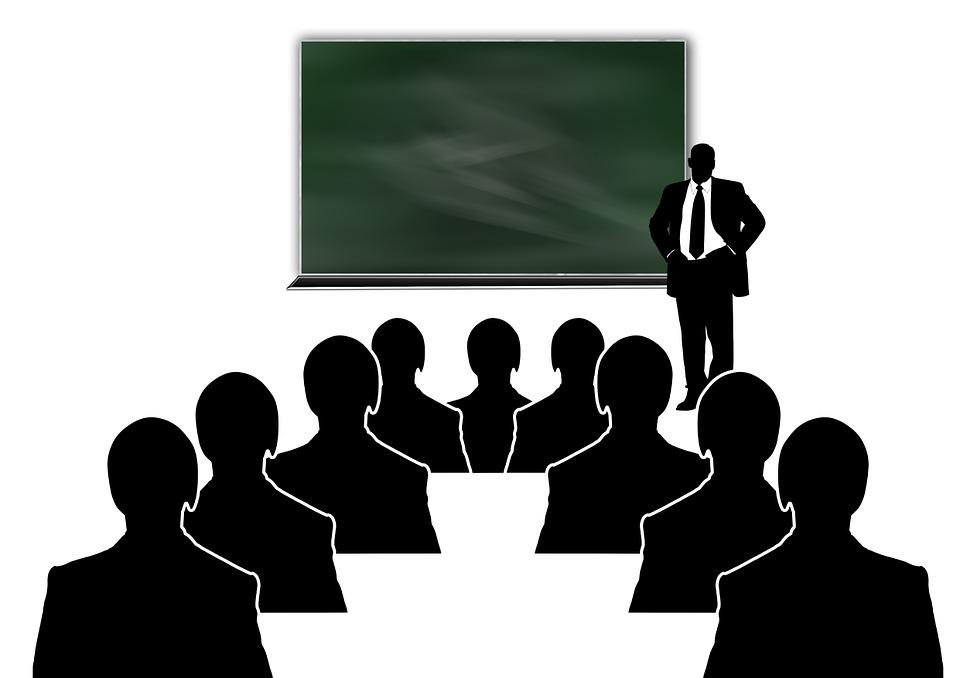 priglashaem-na-konferentsiyu-issledovatelskaya-deyatelnost-uchashhihsya-metodika-organizatsii-opyt-rezultaty