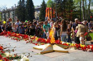 festival-sotsialnyh-proektov-nikto-krome-nas