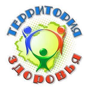 konkurs-sotsialnyh-proektov-territo