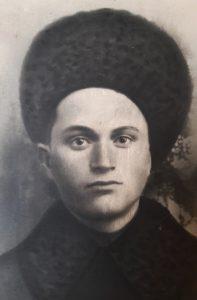 pomnyu-i-gorzhus