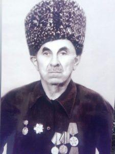 nash-zemlyak