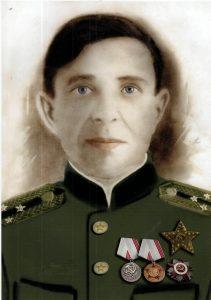 moj-ded-2
