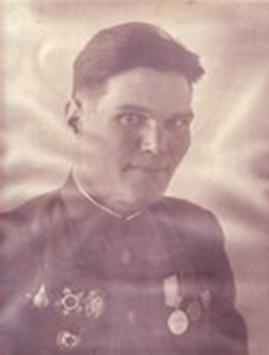 kapitan-gvardejskoj-divizii