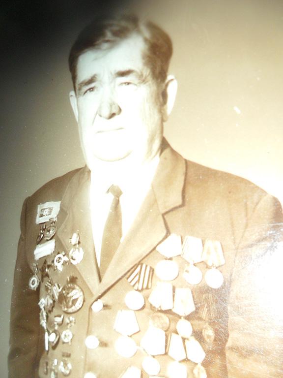 moj-dedushka-4