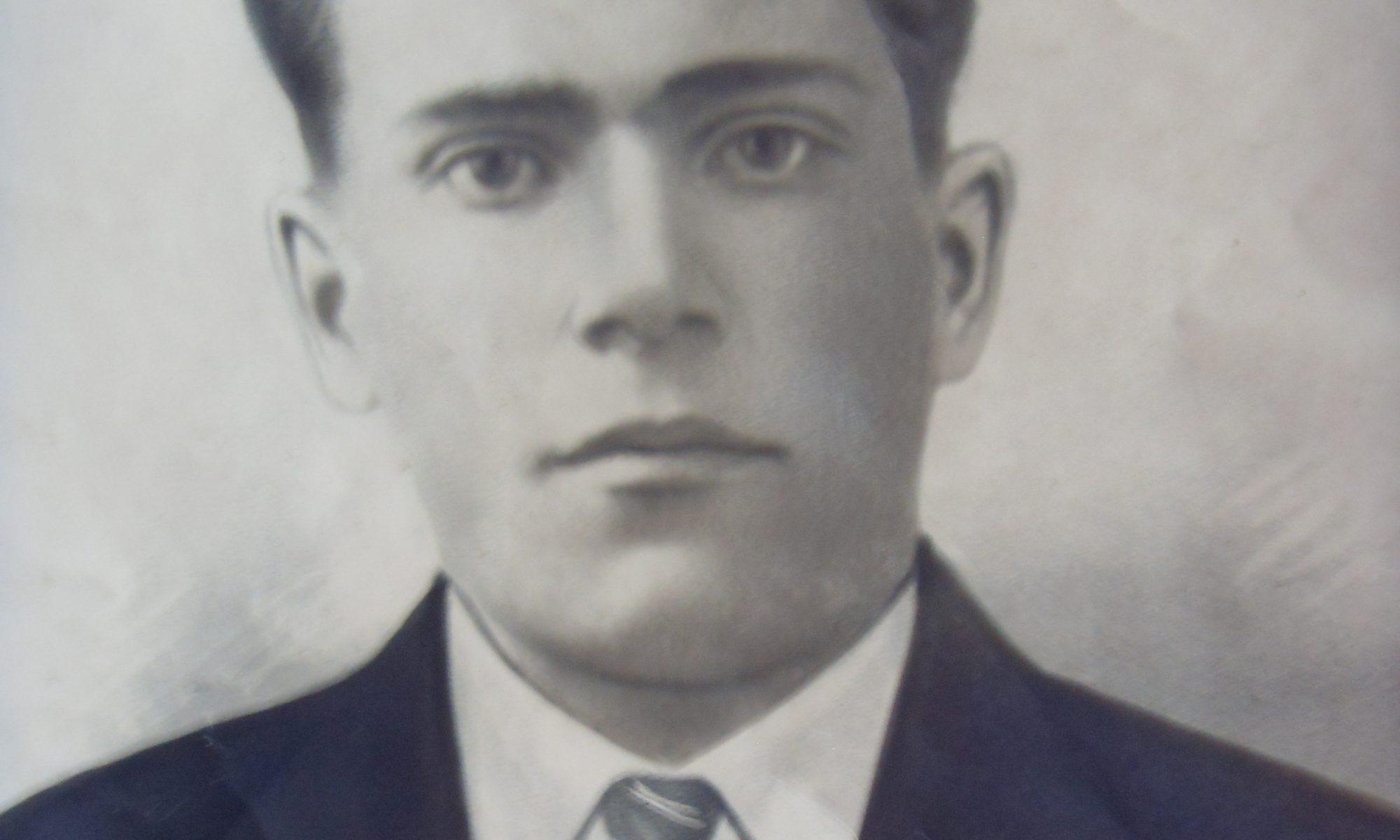 moj-ded