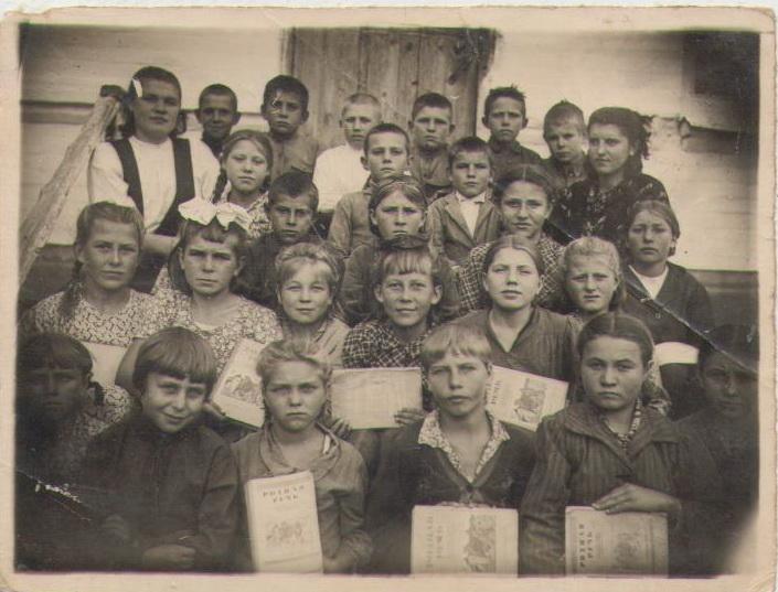 nasha-shkola-v-gody-velikoj-otechestvennoj-vojny