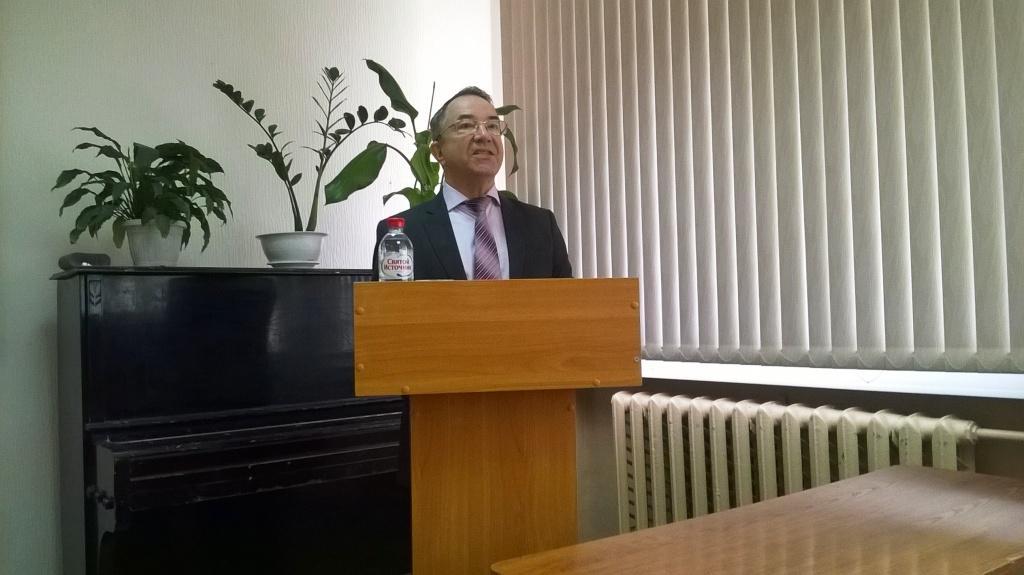nauchno-prakticheskaya-konferentsiya-v-kazani