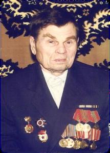 moj-dedushka-3