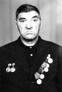 moj-geroicheskij-ded