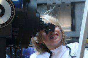 otkrylas-elektronnaya-priemnaya-po-voprosam-vvedeniya-astronomii-v-shkolah