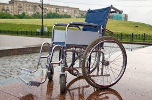 dlya-studentov-s-invalidnostyu-sostavyat-kartu-dostupnosti-vuzov-i-kolledzhej