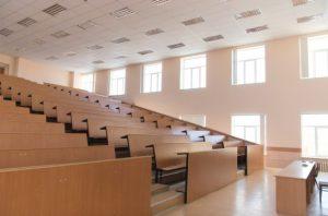 rosobrnadzor-zapretil-priem-v-institut-prava-i-ekonomiki