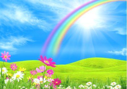 a-kakogo-tsveta-leto-v-vashem-regione