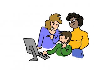 novoe-meropriyatie-dlya-pedagogov-obrazovatelnyh-organizatsij-vseh-urovnej-sistemy-obrazovaniya
