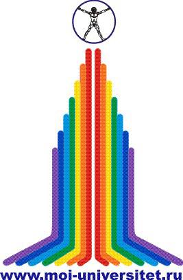 znakomtes-moj-universitet-logotip