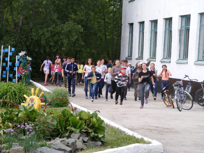 otkrytie-turisticheskogo-sezona-v-talmenskom-rajone-altajskogo-kraya