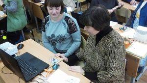 juniorskills-kompetentsiya-internet-veshhej