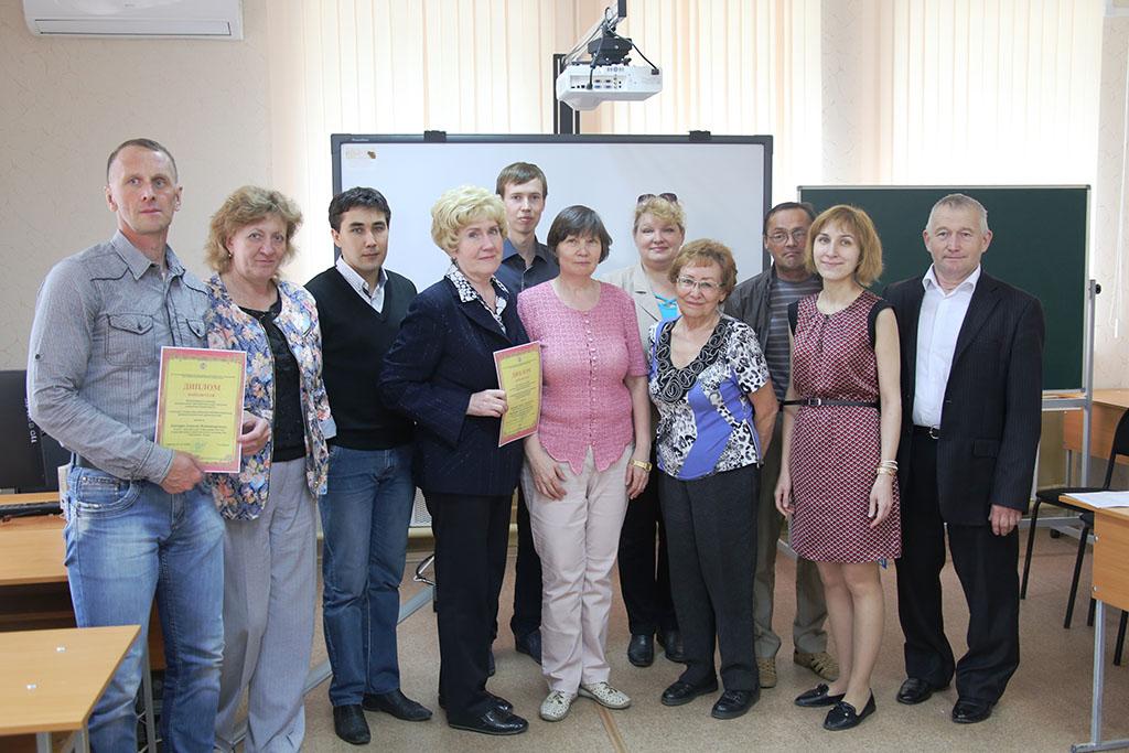 navigator-dopolnitelnyh-obshheobrazovatelnyh-programm-tehnicheskoj-napravlennosti-respubliki-tatarstan