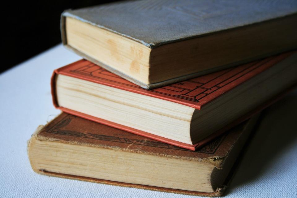 istoriya-v-shkole-traditsii-i-novatsii