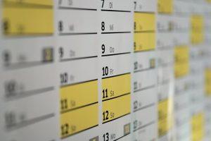 kalendar-obrazovatelnyh-sobytij-na-novyj-uchebnyj-god