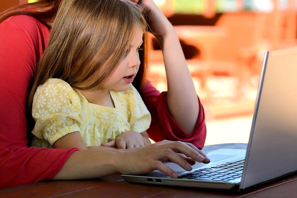 informatsionnaya-bezopasnost-detej