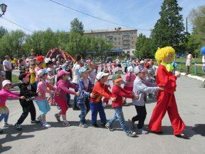 festival-detskih-talantov-zolotoe-yabloko