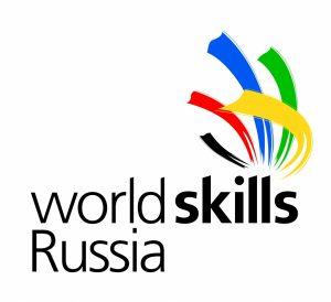 respublika-kareliya-vstupila-v-dvizhenie-worldskills-russia
