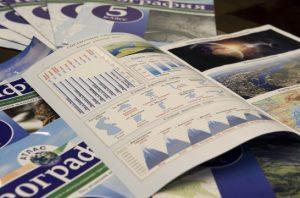 retsenzirovannye-vedushhimi-ekspertami-rgo-atlasy-i-konturnye-karty-vyshli-v-svet