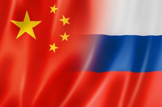 uspehi-rossijsko-kitajskogo-sotrudnichestva-v-sfere-obrazovaniya-ochevidny
