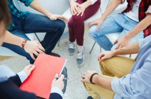 do-2020-goda-v-shkolnuyu-programmu-mogut-vnedrit-psihologiyu
