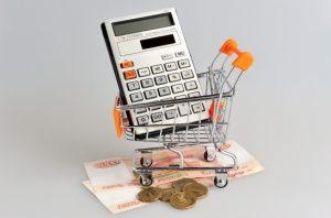 uroven-finansovoj-gramotnosti-shkolnikov-rf-prevysil-srednij-pokazatel-10-stran-oesr