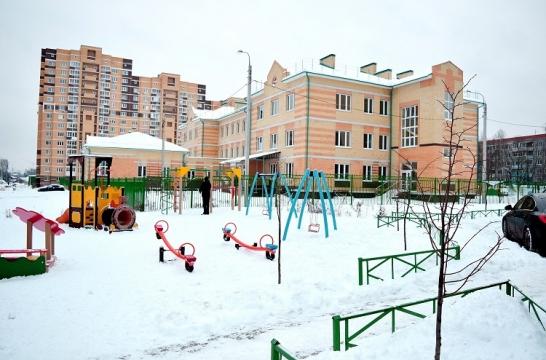 v-stroitelstvo-novyh-detsadov-vlozheno-135-mlrd-rub-iz-federalnogo-byudzheta