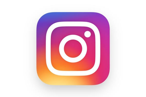moj-universitet-teper-v-instagrame-prisoedinyajtes