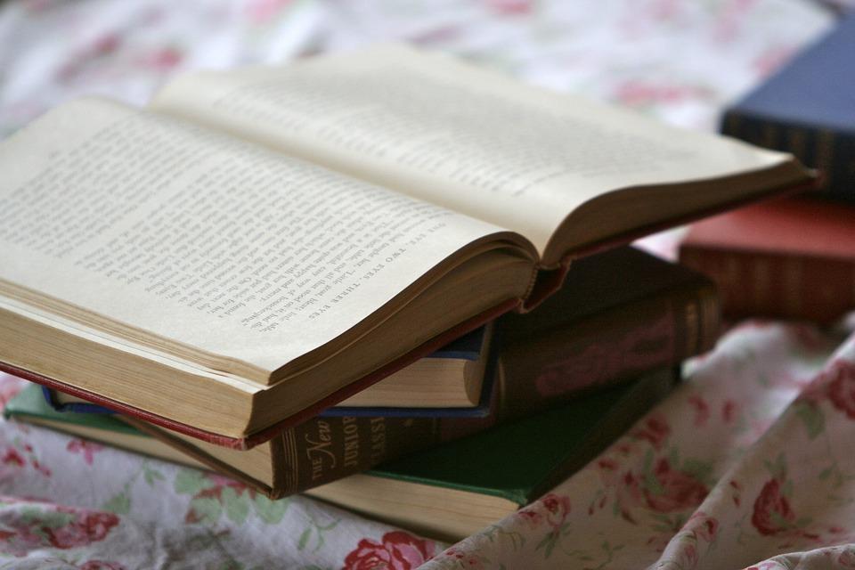 novye-komplekty-metodicheskoj-literatury-ot-moego-universiteta-po-privlekatelnoj-tsene