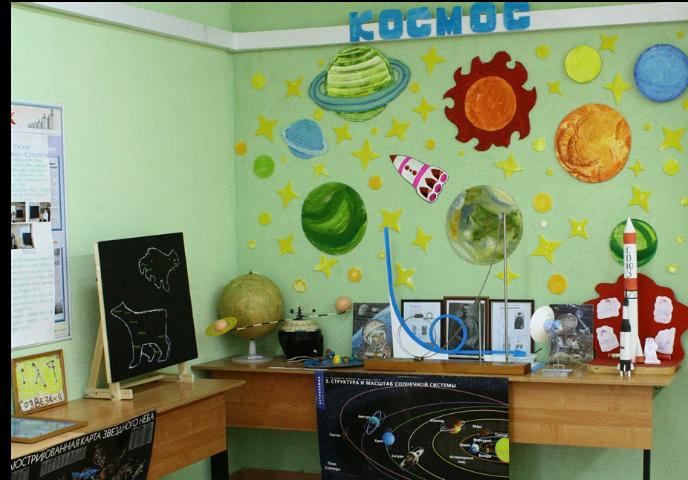 iz-opyta-prepodavaniya-astronomii
