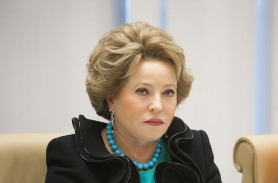 matvienko-prizvala-regionalnye-vlasti-sozdavat-lagerya-dlya-detej-invalidov