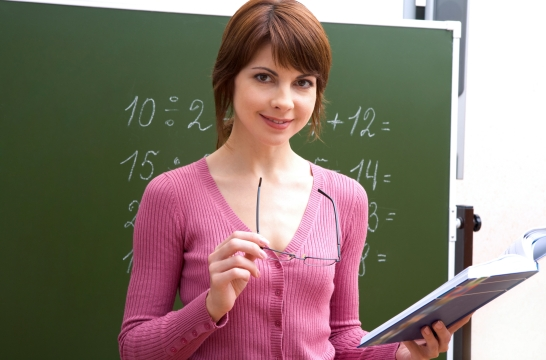neobhodimo-dorabotat-professionalnye-standarty-pedagoga