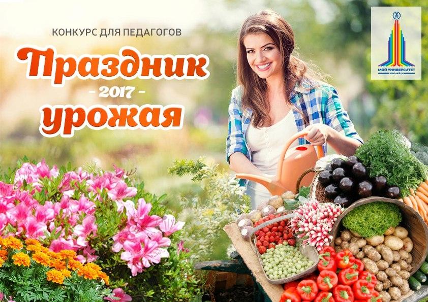 novyj-konkurs-v-gruppe-vk-dlya-pedagogov-novye-podarki