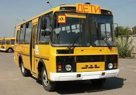 zapret-na-perevozku-detej-avtobusami-ne-starshe-10-let-otlozhen