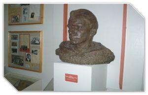 shkolnyj-muzej-zhivaya-pamyat