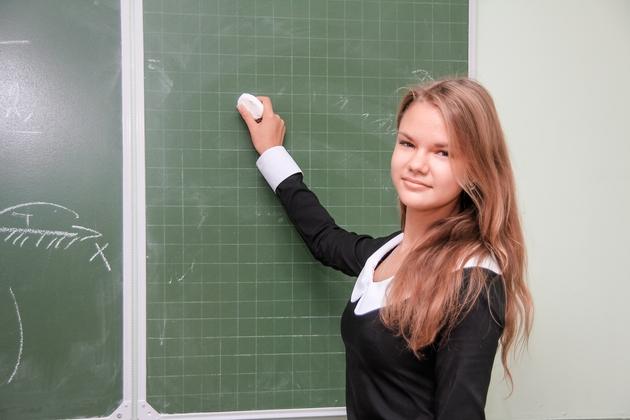 Минобрнауки России акцентирует внимание на технологизации процедуры проведения ЕГЭ