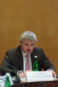 П.С. Зенькович.