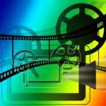 Эффективные приемы работы с видеоинформацией