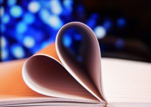Влюблённость учителя статья в Газете педагогов