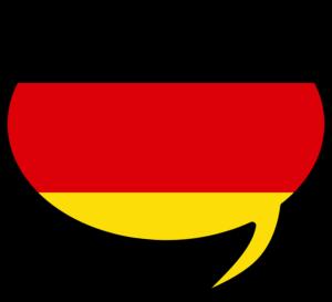 Работа с аутентичным текстом на немецком языке